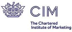The Chartered Institute of Marketing icon